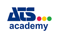 ATS Academy Logo